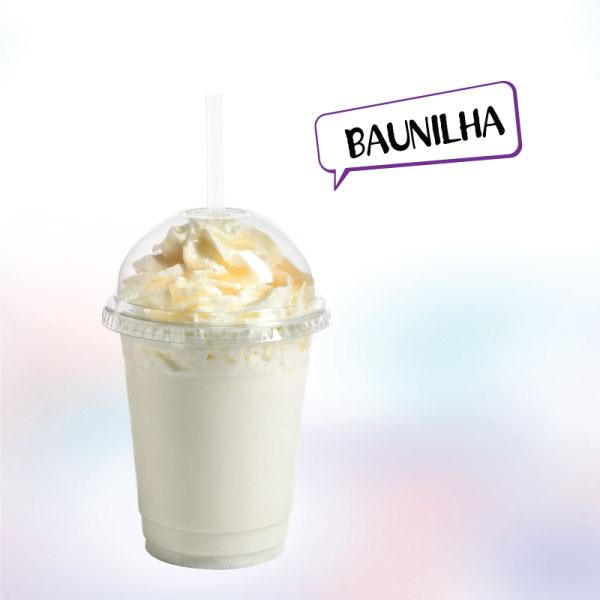 frapshake-baunilha-600x600