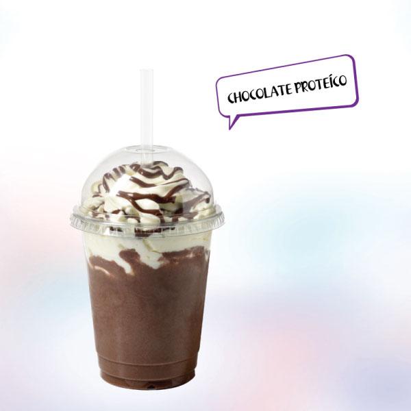 frapshake-chocolate-proteico-600x600