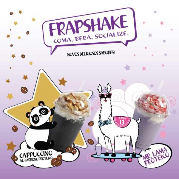frapshake-novos-sabores-600x600
