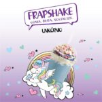 frapshake-unicorno-600x600
